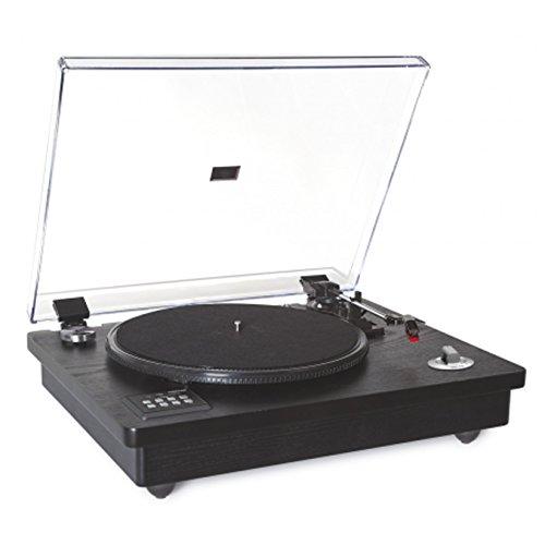 3. Fonestar Vinyl-22Amp