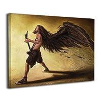 Skydoor J パネル ポスターフレーム ギターアート インテリア アートフレーム 額 モダン 壁掛けポスタ アート 壁アート 壁掛け絵画 装飾画 かべ飾り 30×40