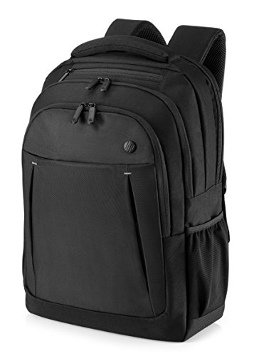 HP 17.3 Business Backpack maletines para portátil - Funda (