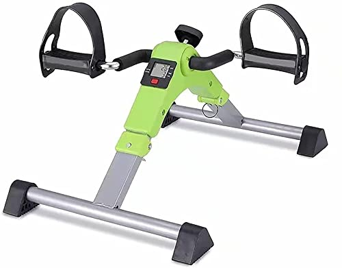 Inicio Bicicleta estática Equipo de rehabilitación Bicicleta estática Equipo eléctrico para rehabilitación