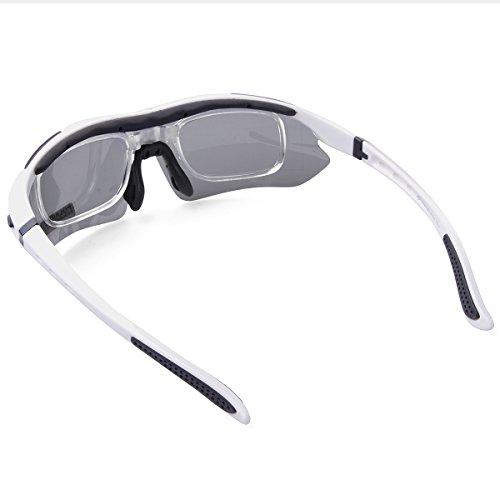 Gafas Goggle  marca Sunix