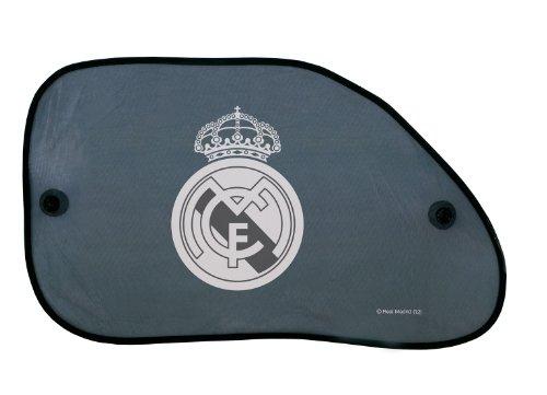 Sumex RMA1008 Parasoli Laterali, Real Madrid, 38X65 cm
