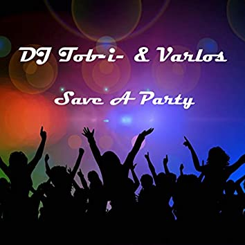 Save a Party