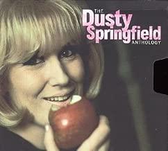 The Dusty Springfield Anthology