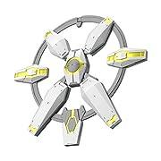 HGBD:R 1/144 主人公機新外装ウェポンズ2 プラモデル 『ガンダムビルドダイバーズRe:RISE』(仮称)