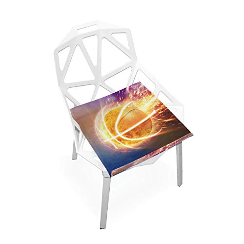 Linomo Galaxis - Cojín silla infantil 40