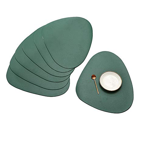 mantel juego de mesa fabricante Polanya
