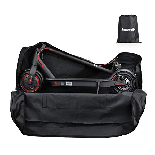 Electric Scooter Carrying Bag E-Sco…