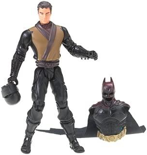 Best batman begins ninja Reviews