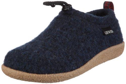 GIESSWEIN Unisex-Erwachsene Vent Pantoffeln, 588 Ocean, 48 EU