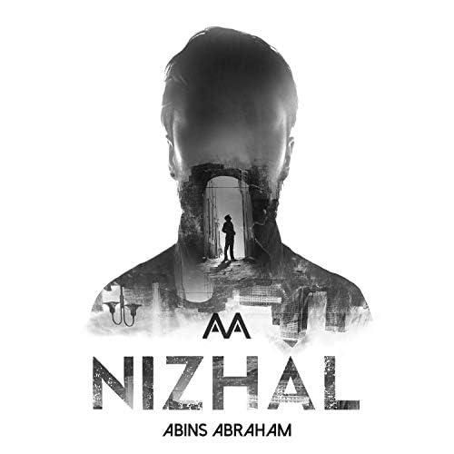 Abins Abraham