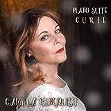 Piano Suite Curie