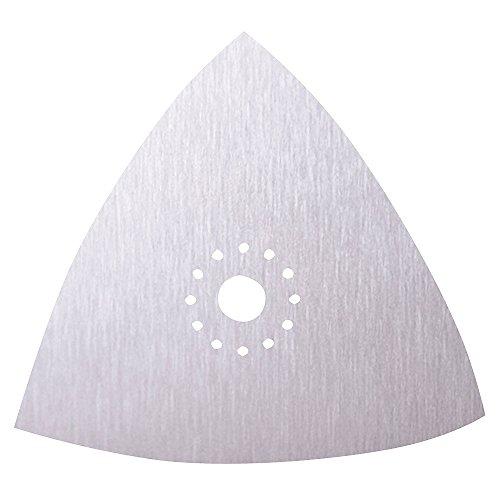 Yamato 7112707 Hoja Triangular Metal Duro P/97677