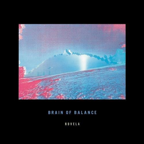 Brain Of Balance (Kinkou No Nou)