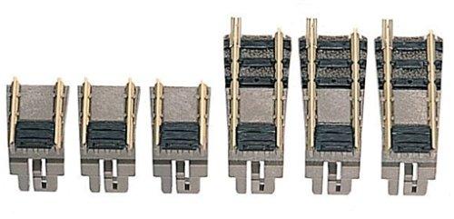 Fleischmann Kit Adicional para Puentes giratorios N (FL 9153