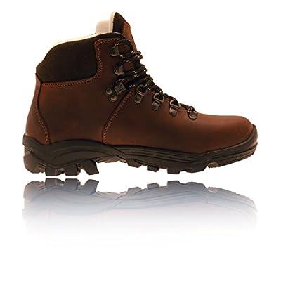 Anatom Quadra 2 Comfort Plus Classic Women's Walking Boots