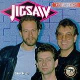 The Best of Jigsaw: Sky High