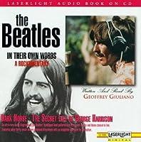Dark Horse: The Secret Life of George Harrison