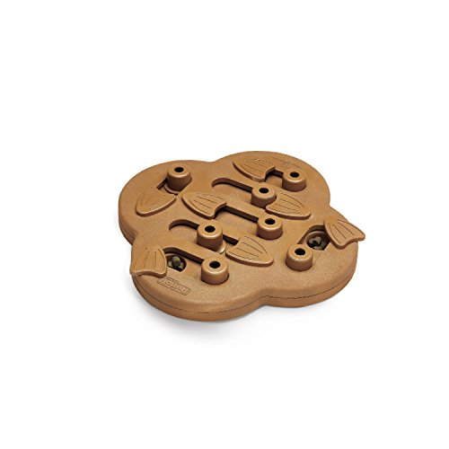 Outward Hound Nina Ottosson Puzzle Toy for Dogs -...