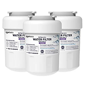 10 Best Refrigerator Water Filter 2019 - Reviews & Buying Guide
