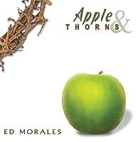 Apple & Thorns