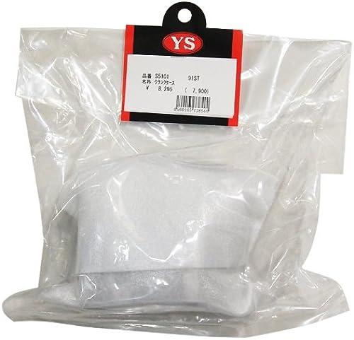 Kurbelgeh e-S5101 (Japan Import   Das Paket und das Handbuch werden in Japanisch)