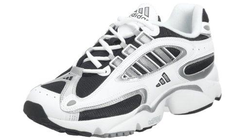 Ozweego Classic Running Shoe