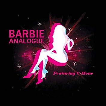 Barbie Analogue