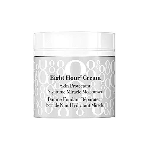 Elizabeth Arden Eight Hour Crema Protectora para Piel uso Nocturno 50 ml