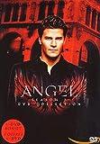 Angel : Saison 2 - Coffret 6 DVD