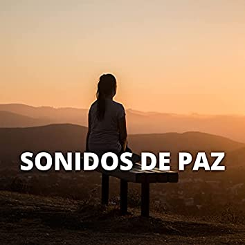 Sonidos de Paz
