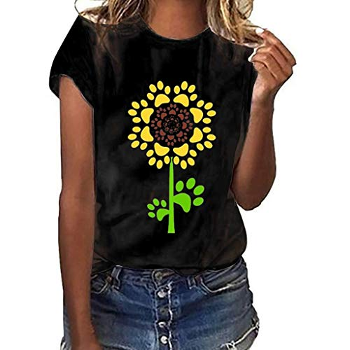 Sexy Tops Women  t Shirts for Women Long Sleeve t Shirt Women t Shirts t-Shirts for Women t Shirt Dress