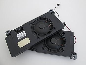VIZIO E700i-B3 SPEAKERS SET