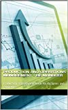Production and operations management - Be Manager: Production management book for factories and companies (English Edition)