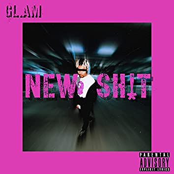 NEW SHIT