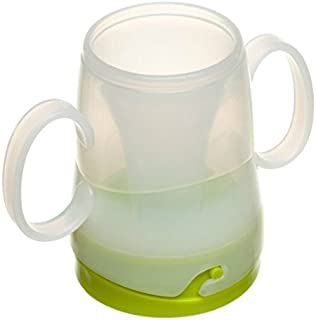Best tip and sip cup Reviews
