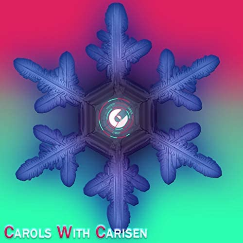 Carisen Collective