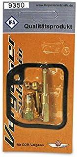 Reparaturset Für Vergaser 16n1 5 Kr51 1 6 Teilig Auto