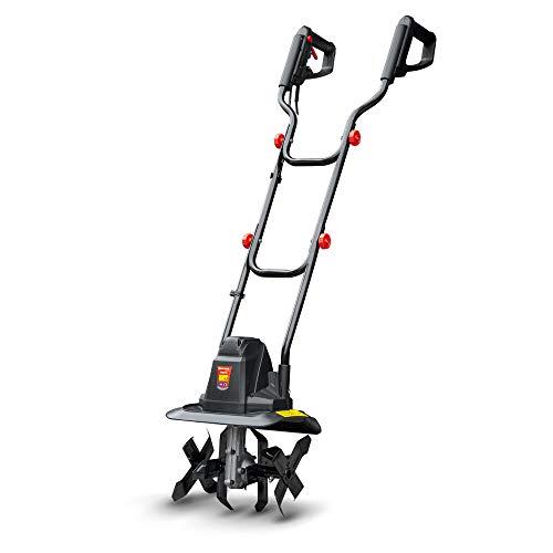 Elem Garden Technic MTBE754 - Motoazada eléctrica (750 W)