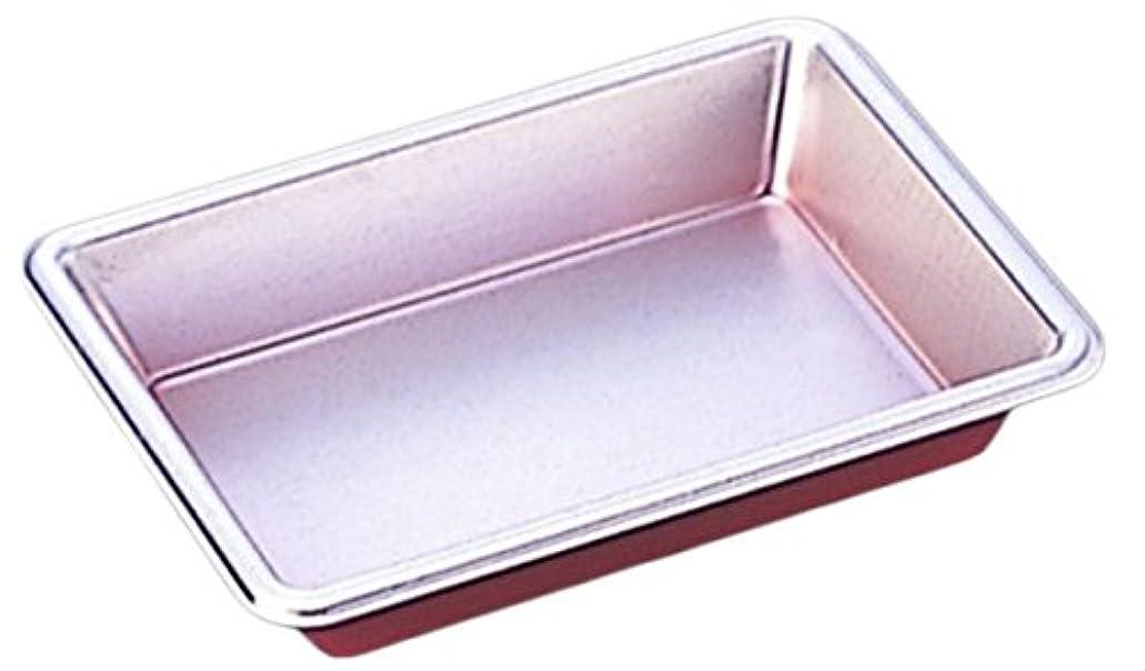 波紋送金横たわる中央化学 使い捨て容器 DX薬味皿(朱厚) 100枚入サイズ:約7.6×5.6×1.3cm