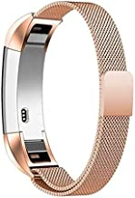 Best north fitbit alta band Reviews