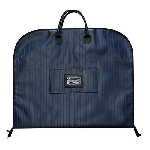[スーツケースカンパニー]GPTガーメントバッグ キャリーオンタイプ ビジネス 出張 メンズ アウトレット ネイビー