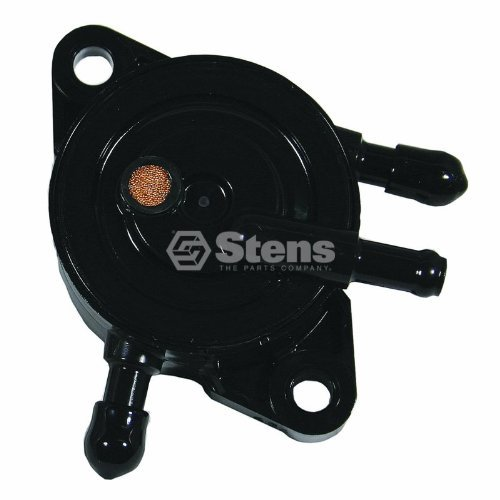 Stens 055-557 Cheap super special price Pump Fuel Limited price sale
