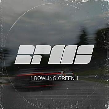 Bowling Green (Sasha's Lullaby)