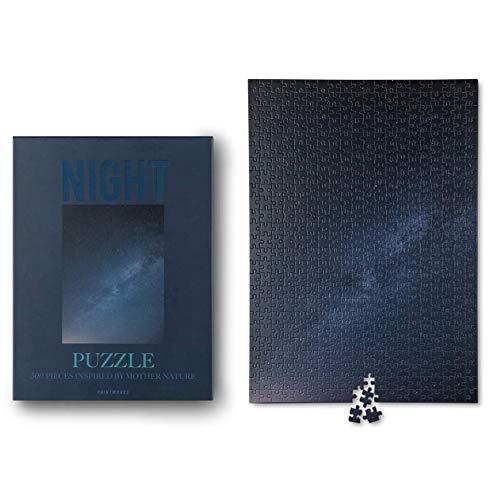 Printworks – Sky Series – Night – 500 Piece Puzzle