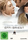 Effi Briest - Julia Jentsch