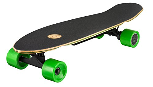 Ridge Skateboards Electric Division Charger ONLY