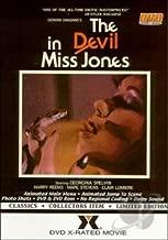 The Original Devil in Miss Jones