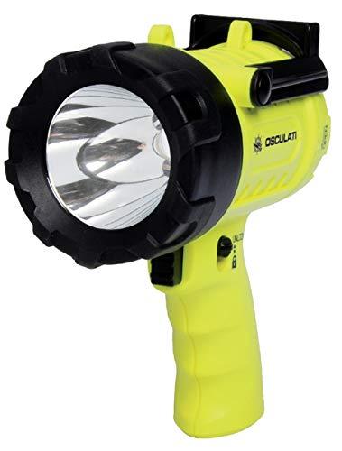 Osculati Lampe-torche LED Extreme -...