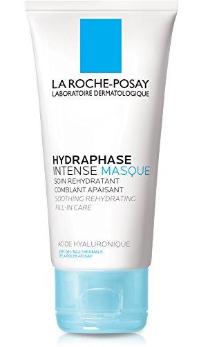 LA ROCHE-POSAY ROCHE-POSAY Hydraphase Intense Maske, 50 ml